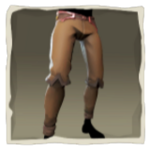 Aristocrat Trousers inv.png