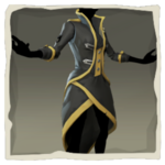 Grand Admiral Dress inv.png