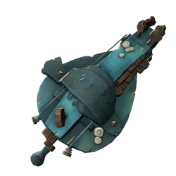 Hurdy-Gurdy of the Wailing Barnacle.png