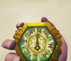 Legendary Hoarder Compass 1.png