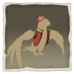 Macaw Festival of Giving Outfit inv.png