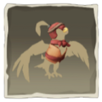 Parakeet Outfit of Plenty inv.png