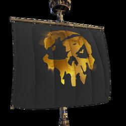 Reaper's Mark Sails.png