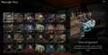 Shipwright Inventory.png