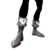 Silver Blade Boots.png