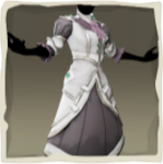 Silver Blade Dress inv.png