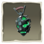 Soulflame Lantern inv.png