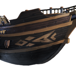 Sovereign Hull.png