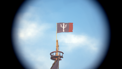 Admiral Flag 1.png
