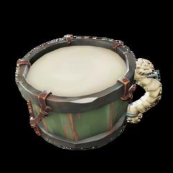 Bilge Rat Drum.png