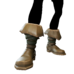 Corsair Sea Dog Boots.png