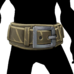 Double Belt.png