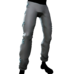 Gilded Phoenix Trousers.png