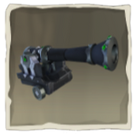 Obsidian Cannons inv.png