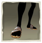 Sailor Boots inv.png