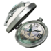 Silver Blade Pocket Watch.png