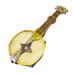 Cultured Aristocrat Banjo.png