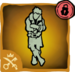 Mysteriously Casual Emote reward.png