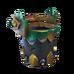 Parrot Bucket.png