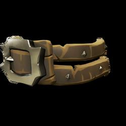 Rogue Sea Dog Belt.png