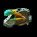 Rogue Sea Dog Hat.png