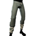Rotten Bilge Rat Trousers.png