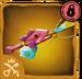 Ruby Splashtail Fishing Rod reward.png