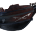 Shrouded Ghost Hunter Hull.png