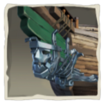 Soulflame Figurehead inv.png