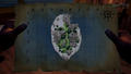 Barnacle Cay Map.png