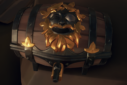 Chest of a Thousand Grogs.png