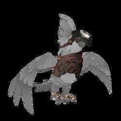 Cockatoo Bilge Rat Outfit.png