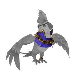 Cockatoo Pirate Legend Outfit.png