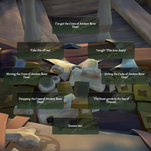 Crate of Ancient Bone Dust Wheel.png