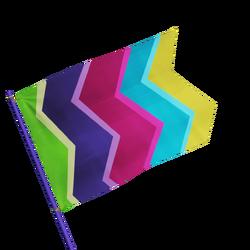 Paradise Garden Flag.png