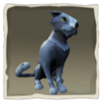 Sapphire Wildcat inv.png