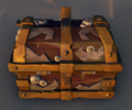 Shipwrecked marauders chest.png