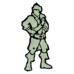 Stand Proud Emote.png