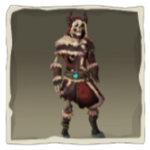 Bonechiller Costume (Normal) inv.png