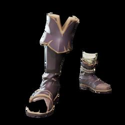 Dirty Rotten Bilge Rat Boots.png