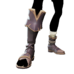 Dirty Rotten Bilge Rat Boots.png