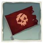 Flag Of The Reaper's Mark inv.png