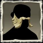 Grand Admiral Beard inv.png