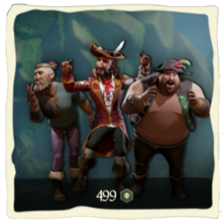 Lost Pirates Emote Bundle.png