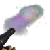 Paradise Garden Cannon Flare.png