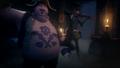 SOT E3 2016 Trailer 1.png