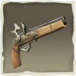 Sailor Pistol inv.png