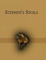 Stephen's Spoils map.png