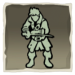 Sword Smithing Emote inv.png