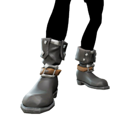 Grand Admiral Boots.png